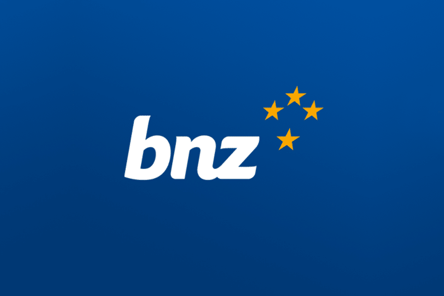 BNZ - Policy Exchange