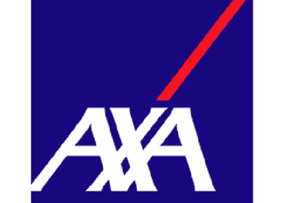 Policy-Exchange-logos-axa